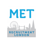 MET Recruitment London LTD