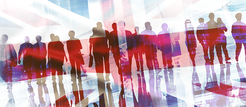 story-britons-job-hopping
