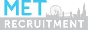 MET-logo2018-full-RGB